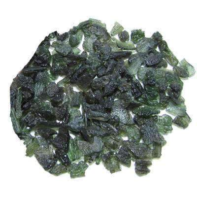 Moldavite Wholesale Lots | InnerVision Crystals