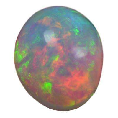 Opal | InnerVision Crystals