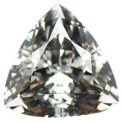 Phenakite Faceted Gemstones | InnerVision Crystals