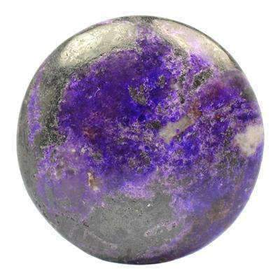 Sugilite | InnerVision Crystals