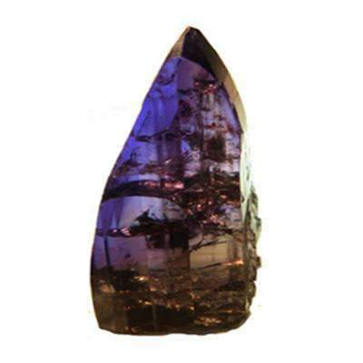 Tanzanite | InnerVision Crystals