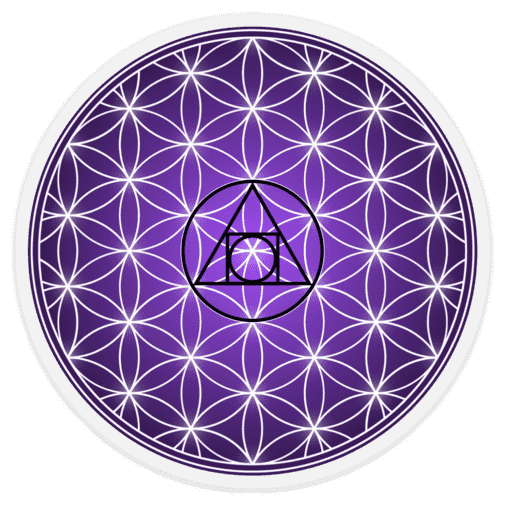 "IVC Logo 5"" Decal Car Sticker 