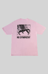 MC X DOOMSDAY 'NO SYMPATHY' TEE