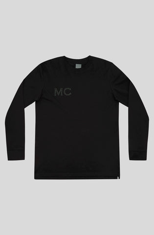 MC x LAND Long Sleeve