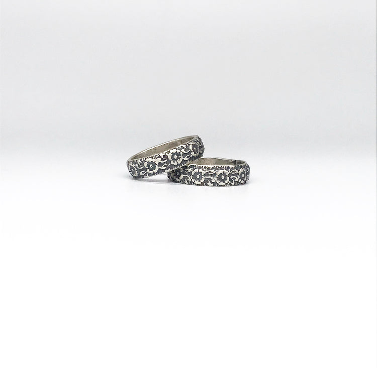 Stackable Ring #1