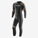 Orca Womens S7 Wetsuit 2019