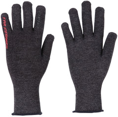 BBB inner shield winterglove