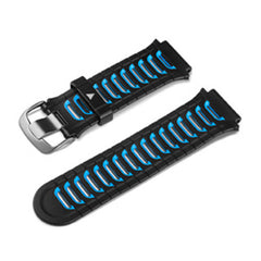 Garmin Forerunner 920XT Replacement Band (Blue/Black)