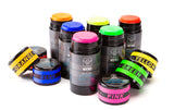 WEND CHAIN WAX KIT - SPECTRUM COLORS