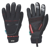 BBB Aquashield Cycling Gloves