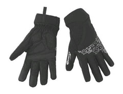 BBB Ladyshield Winter Gloves