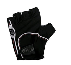 BBB Racer Summergloves
