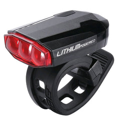 BBB Mini Rear Light