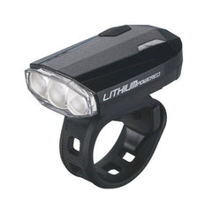 BBB SPARK MINI FRONT LIGHT
