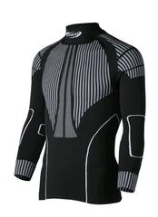BBB Underwear Thermolayer Long Sleeve