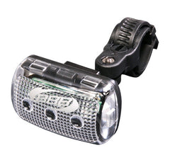 BBB White Laser LED Headlight