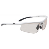 BBB Winner PH Sunglasses - White