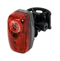 BBB HIGHLASER REARLIGHT 0.5W LED