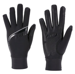 BBB Raceshield Windblock Winter Gloves