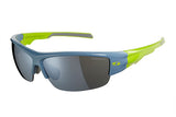 Sunwise Parade Grey Sunglasses