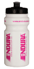 Endura 640ml bottle