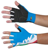 Northwave Extreme SummerGloves