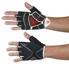 NORTHWAVE EXTREME TECH PLUS GLOVE BLACK