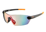 Sunwise Hastings Midnight Sunglasses