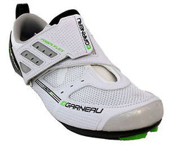Louis Garneau Womens X-Tri Speed II Cycling Shoe