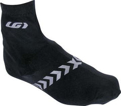 Louis Garneau Stopzone Boot Cover