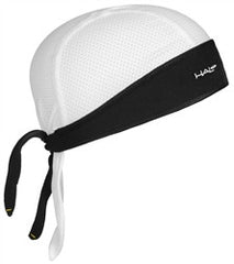 Halo Protex Headband: Athletic Bandana