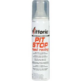Vittoria Pit-Stop Road Racing Tube and Tyre Repair Kit