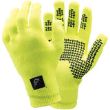 SEALSKINZ ULTRA GRIP GLOVES - RIDING, RUNNING OR WALKING