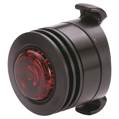 Spy USB Rear Light Black