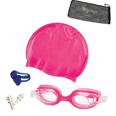Mirage Swim Kids Sets - Girl and Boys Sets