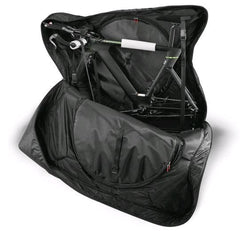 Scicon Aero Comfort Triathlon Bag
