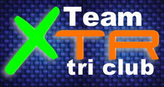 Team XTR Season Kickoff Social - Child Ticket