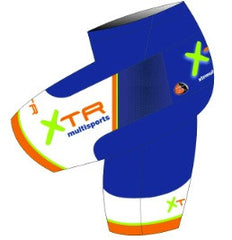 XTR Cycle Knicks