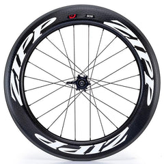 Zipp 404/Reynolds Element Disc Carbon Clincher - Rental Combo