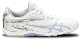 Asics Stormgirl Running shoes