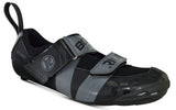 Bont Riot TR+ Cycling shoe