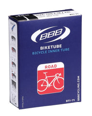 BBB Bicycle Tube - BTI-71