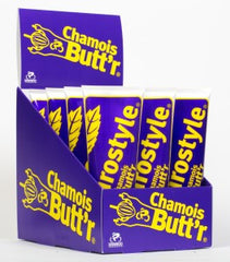 Chamois buttr eurostyle - 235ml tube
