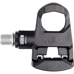 Look Keo Easy Pedal - Black