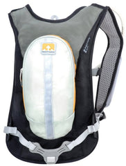 Nathan Sport Proton 2.0L Hydration Pack