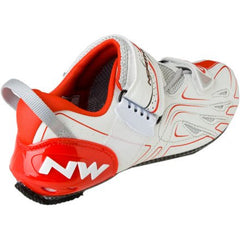 Northwave Tribute Cycle Shoes