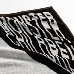 SLOWTIDE X MONSTER CHILDREN BEACH TOWELS