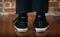 MC x Dane Reynolds Socks