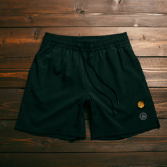 IMPERIAL MOTION X MONSTER CHILDREN SHORTS