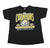 Vintage 1996 Pittsburgh Steelers AFC Champions Super Bowl XXX Mens Size XL